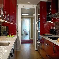 Modern Kitchen Remodel Fine Kitchen Remodeling Design With Modern Kitchen Remodeling