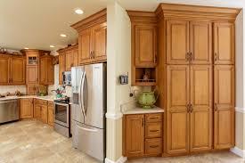 Portable Kitchen Pantry Furniture Pantry Cabinet Tall Pantry Cabinets With Furniture Stunning