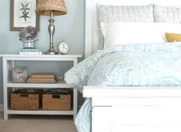 beach house furniture sydney. Beach House Furniture Sydney Fancy Bedroom Cottage E