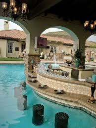 pool bar furniture. outdoor bar ideas diy or buy an pool furniture