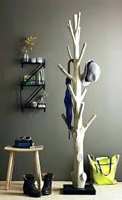 clothes tree rack clothes tree for bedroom best tree coat rack ideas on wooden coat hangers