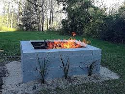 curved cinder block curved cinder blocks for fire pit beautiful fire pit best brick for fire