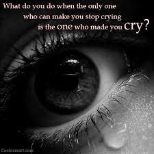 40 Best Collection Of Sad Crying Quotes Unique Viral Stunning Sad Crying Images With Quotes