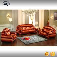modern furniture wholesale dubai a108 buy furniture wholesale