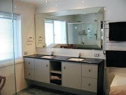 amusing beveled wall mirror bathroom beveled bathroom mirror rectangular bathroom wall mirror beveled edge