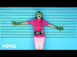 Sugarland - <b>Babe</b> ft. Taylor Swift - YouTube