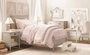 Little girls room ideas Photo  12: Pictures Of Design Ideas