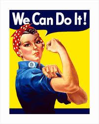 Girl Power Posters Barca Fontanacountryinn Com