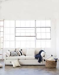 furniture affordable modern. Affordable Modern Designer Furniture From Capsule Home I