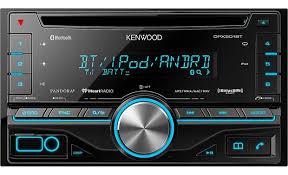 kenwood dpx520bt wiring diagram kenwood image kenwood dpx501bt cd receiver at crutchfield com on kenwood dpx520bt wiring diagram