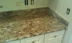 Floors And Kitchens St John Natural Stone Travertine Flooring For Jacksonville Homes
