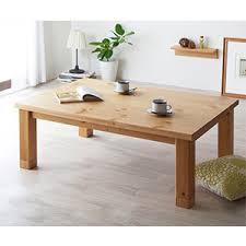 Image Interior Design Desk Rakuten Japanese Minimalism u003e Furnitureinterior Rakuten Global Market