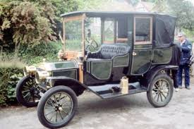 1915 ford model t wiring diagram 1915 image wiring similiar 1910 model t town car keywords on 1915 ford model t wiring diagram