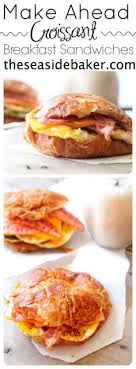 Dead And Breakfast Suspect Chart Answers 91 Best Breakfast Images In 2019 Breakfast Food