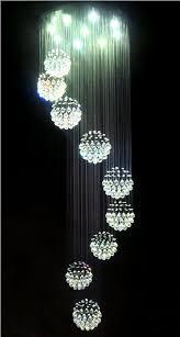 fabulous modern designer chandeliers best designer chandelier lighting modern designer italian lighting