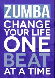 Zumba Quotes