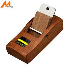 Popular Edge <b>Planer</b>-Buy Cheap Edge <b>Planer</b> lots from China Edge ...