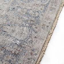 interior overdyed persian rugs fantasy uk rug designs and 1 from overdyed persian rugs