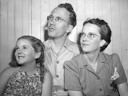 about tommy douglas the tommy douglas webpage as the great depression tightened its grip on the country communities like weyburn suffered tremendously tommy douglas knew that his relief efforts