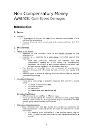 constitutional law notes oxbridge notes the united kingdom aspects of obligations notes