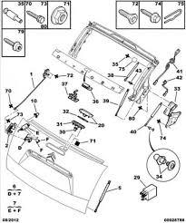 citroen c3 wiring diagram wiring diagram citroen c5 2005 wiring diagram images