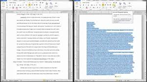 Example mla format annotated bibliography