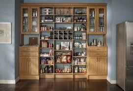 kitchen pantry furniture french windows ikea pantry. Kitchen Tall Pantry Cabinet Seat Cushion Wall Coverings Shelving Units Organizers Stainless Steel Island Countertops Best Furniture French Windows Ikea