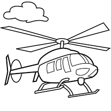 Small Picture coloring pages 9