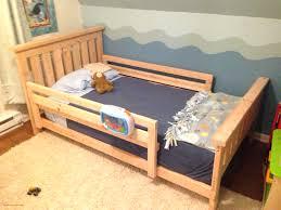 top result easy diy bed frame ideas luxury dog