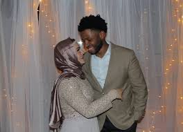 Islam and interracial marriages
