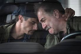 Il Divin Codino recensione film Netflix su Roberto Baggio Andrea Arcangeli