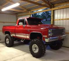This truck is Bitchin! | Badass | Pinterest | Cars, 4x4 and Squares
