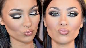 makeup tutorial 2017 spring makeup 2017 2017 makeup tutorial