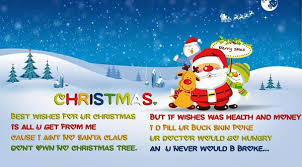 Christmas Tree Quotes Stunning Christmas Quotes Best Wishes For Your Christmas Messages Quotes
