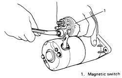 solved where is the starter motor fixya 44d3238 jpg