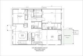 architectural drawings of houses. Architectural Drawings Of Houses V