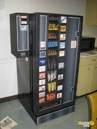 Antares Combo Vending Machine Stunning Antares Vending Machines Used Antares Machines Antares Vending