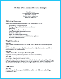 Account Assistant Resume Format In Word Best Accounting Assistant