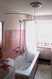Badewanne Duschvorhangstange U Form Badewanne Ideen X12