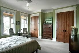 Wood Trim Ideas Bedroom With Wood Trim Awesome Stained And Painted Trim  Bedroom With Wall To Wall Carpet Ceiling Bedroom With Wood Trim