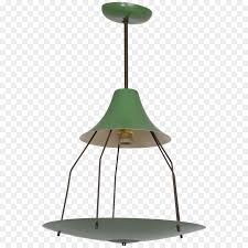Kronleuchter Wand Leuchte Lampe Italien Moderne