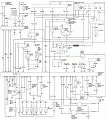 car 93 pat wiring diagram 93 pat wiring diagram ~ ffcountup Engine Wiring Diagram car, ford ranger engine wiring diagram diagrams ford for cars pat diagram 93 pat engine wiring diagram symbols