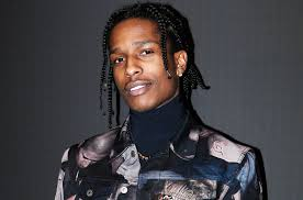 Asap Rockys Testing Album 5 Things We Learned After Our First