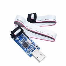 Contact technical support (mb / graphics card / mini pc). G Inurl Asp Intext Mini 64x64 Super Mini Massager Astragon Pinupstrippoker