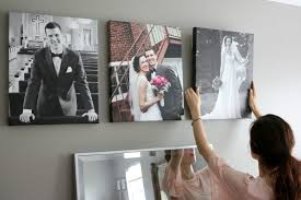 how to make a gallery wall with shutterfly how to master your gallery walls on dimensional wall art shutterfly with how to master your gallery walls shutterfly coming up roses
