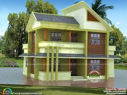 kerala small home plans elegant 1 lakhs house plans in kerala best march 2017 kerala home