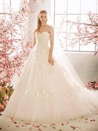 Princess Wedding Dress Sweetheart Neckline St Patrick
