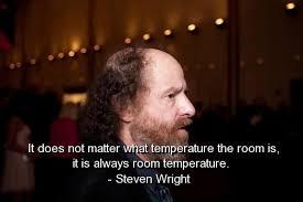 Steve Righ Quotes. QuotesGram via Relatably.com