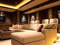 cheap-home-theater-seating-houston-ideas-buy.jpg