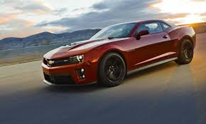 2018 chevrolet camaro zl1.  zl1 2018 chevrolet camaro zl1 for sale throughout chevrolet camaro zl1 m